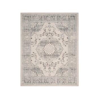 Covor Safavieh Flora, 182 x 121 cm de la Safavieh