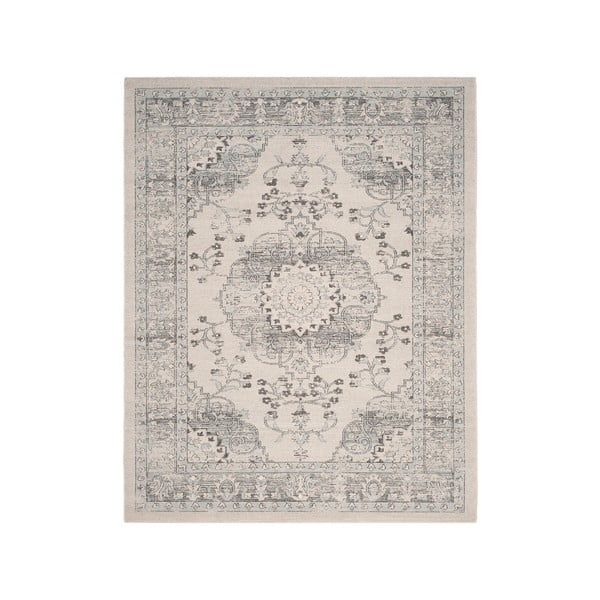 Covor Safavieh Flora, 182 x 121 cm