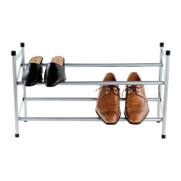 Stillito fém cipőtartó állvány - Compactor