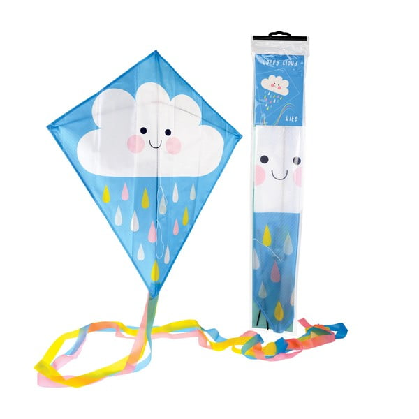 Zmeu pentru copii Rex London Happy Cloud