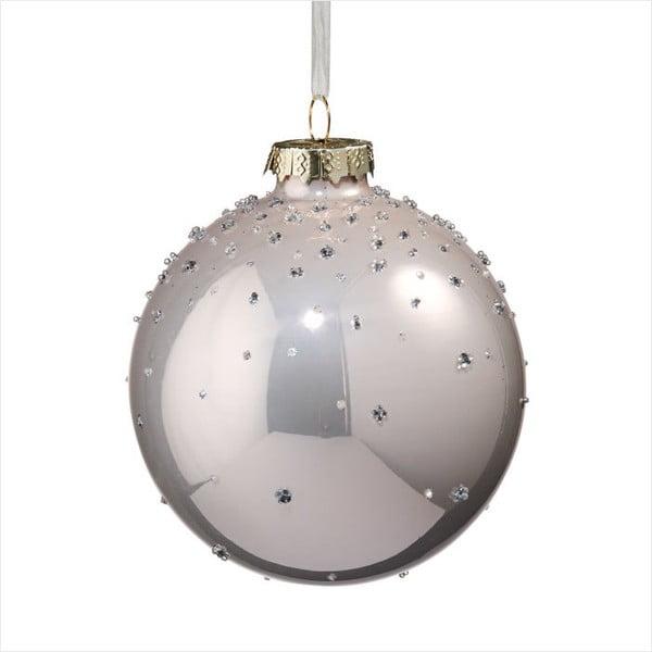 Vánoční závěsná ozdoba Butlers Hang On Glitters