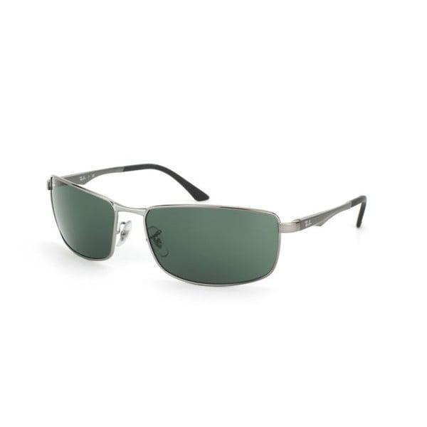 Pánské sluneční brýle Ray-Ban RB3498 160