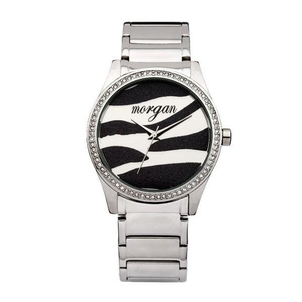 Dámské hodinky Morgan de Toi 1071S