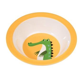 Bol Rex London Ben The Crocodile imagine
