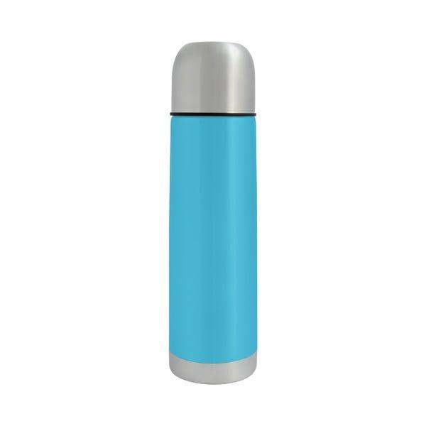 Termolahev Utilinox Blue, 0,75 l