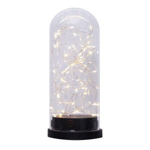 LED lucerna Best Season String Lights