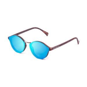 Sluneční brýle PALOALTO Turin Joe Muka