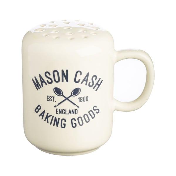 Sypátko na mouku Mason Cash Varsity