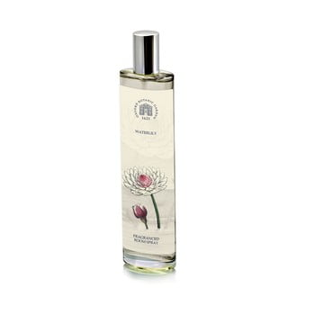 Spray parfumat de interior cu aromă de crin de apă Bahoma London Fragranced, 100 ml