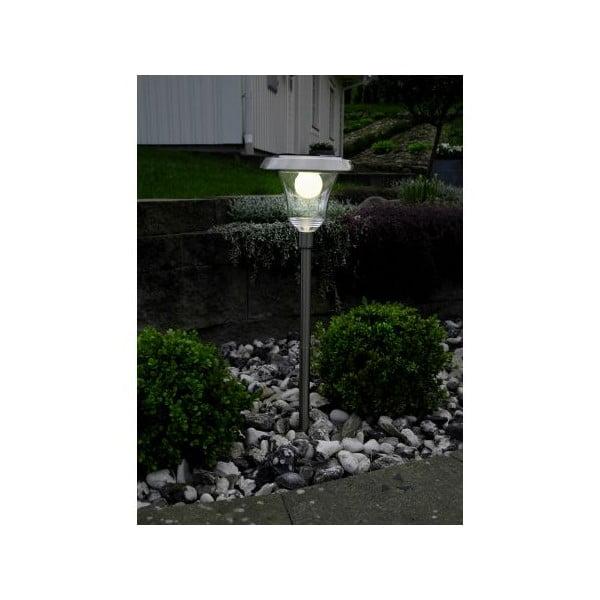Venkovní světlo LED Stick