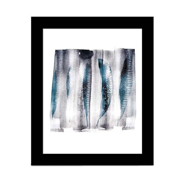 Obraz Alpyros Mozzno, 23 x 28 cm
