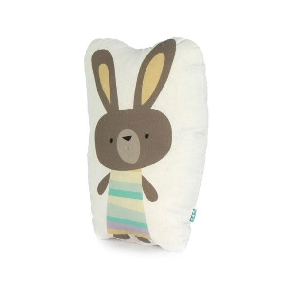 Polštářek Little W Rabbit