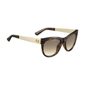 Dámské sluneční brýle Gucci 3739/N/S VJY