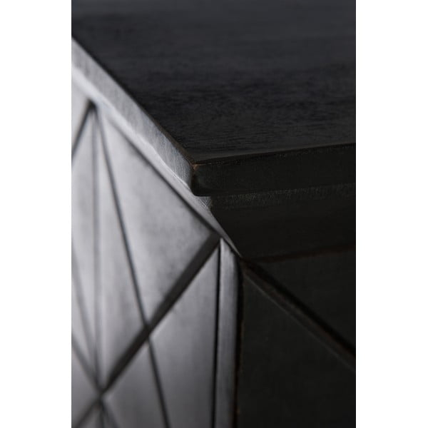 Komoda Buffet, délka 128 cm