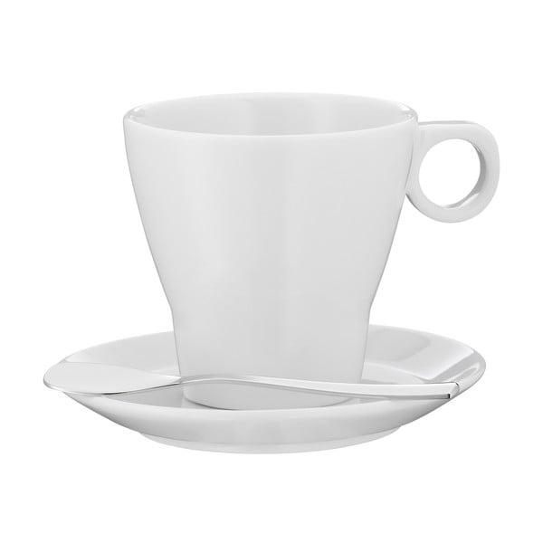 Šálek na dvojité espresso WMF Barista