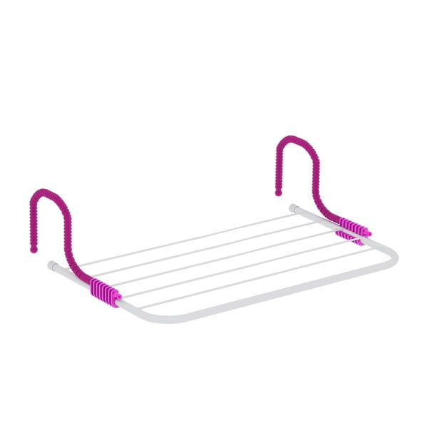 Závěsný sušák na prádlo Colombo New Scal Facile