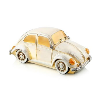Decorațiune luminoasă pentru masă Markslöjd Nostalgi Volkswagen imagine