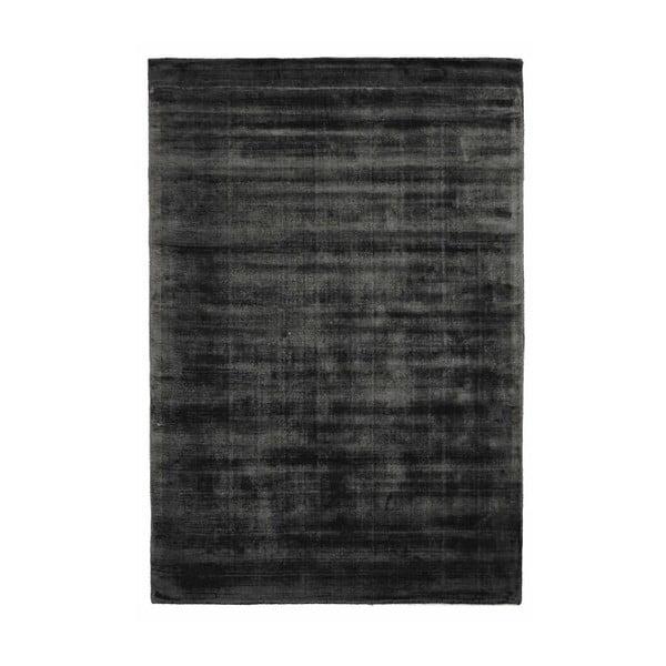 Koberec Rio Charcoal, 160x230 cm