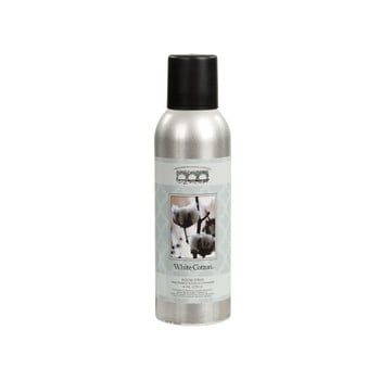 Spray parfumat de interior Bridgewater Candle, ,aromă bumbac curat de la Bridgewater Candle Company