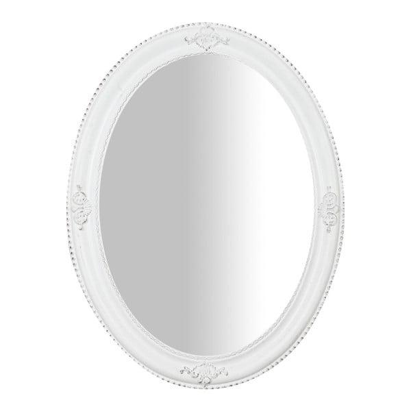 Nástenné zrkadlo Biscottini Lota, 64 x 84 cm