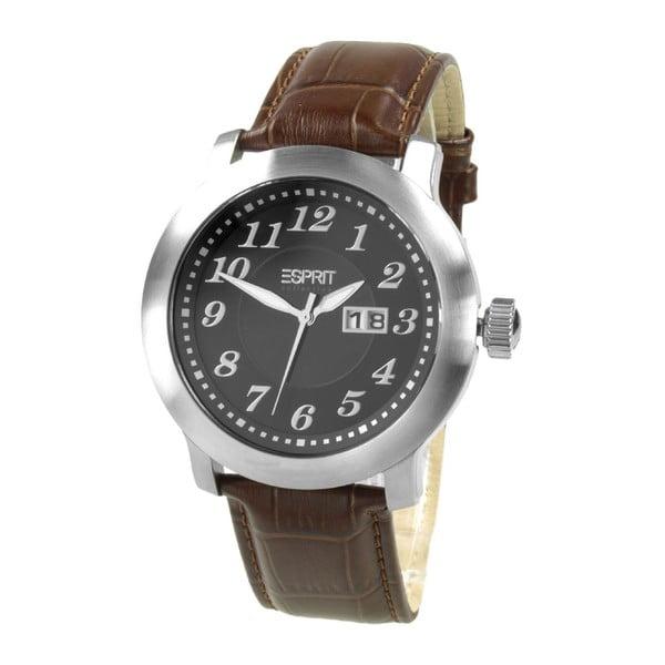 Pánské hodinky Esprit 7102