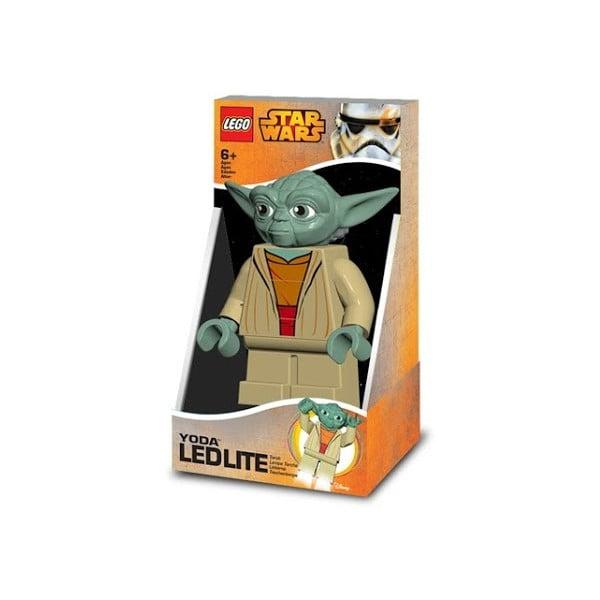 Baterka LEGO Star Wars Yoda