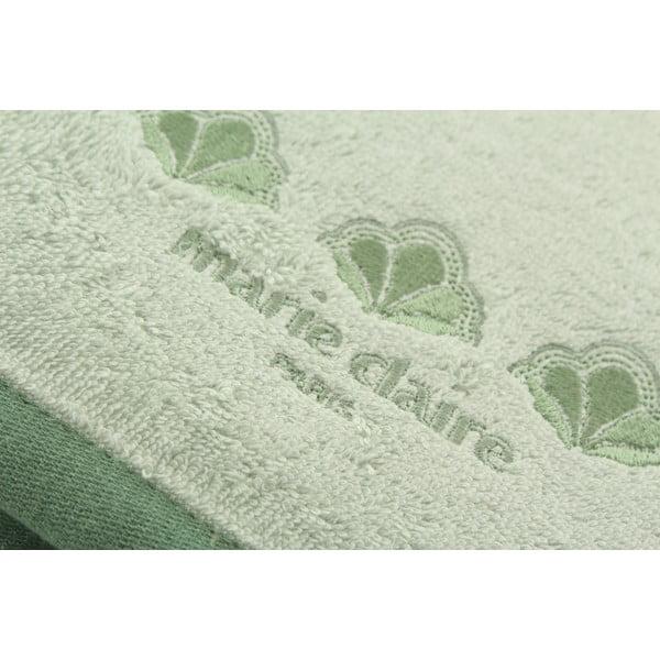 Prosop Marie Claire Shimmer, 70 x 140 cm, verde