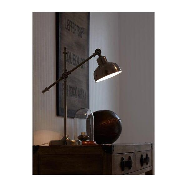 Stolní lampa Markslöjd Grimmstad