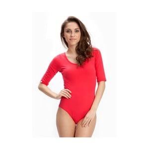 Tričko Redtrunk, velikost S
