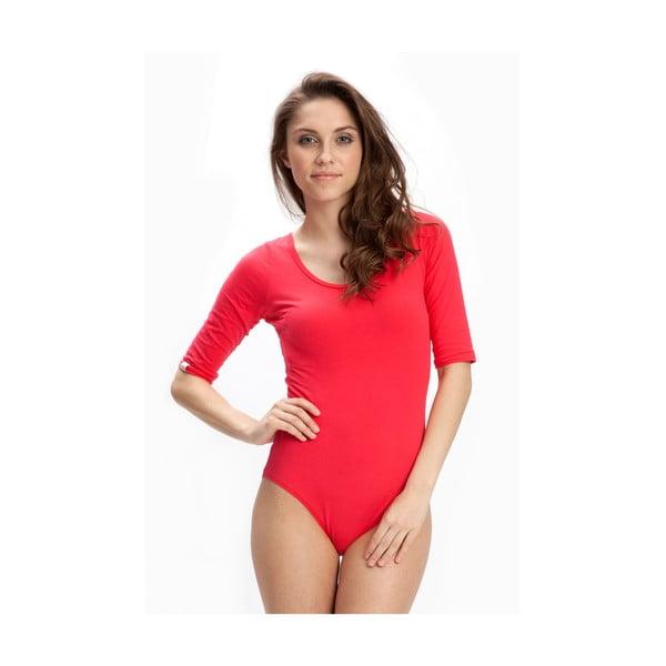 Tričko Redtrunk, velikost M