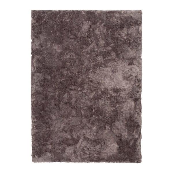 Nepal Handle tufolt szőnyeg, 57 x 110 cm - Universal