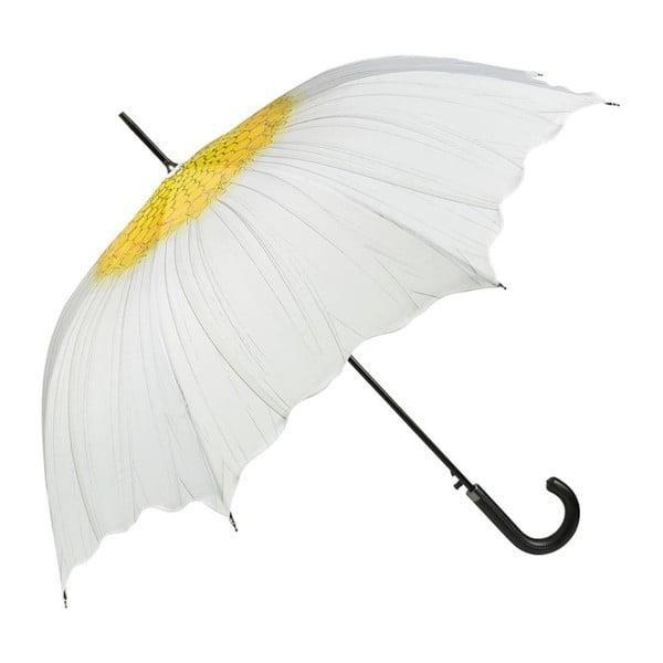 Holový deštník Von Lilienfeld Marguerite, ø 100 cm