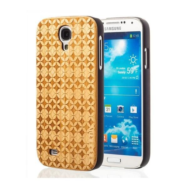 ESPERIA Eclat Squares Bamboo pro Samsung Galaxy 4