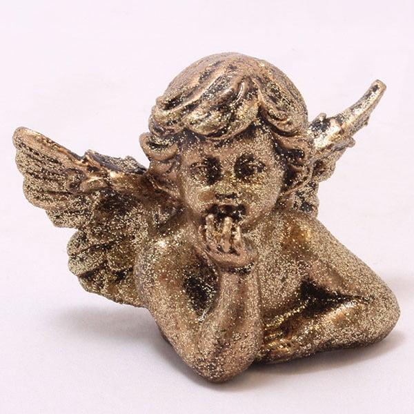 Dekorativní anděl Dakls