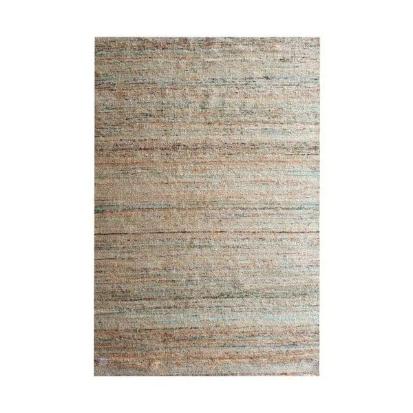 Ručně tkaný koberec Kilim 252, 155x240 cm