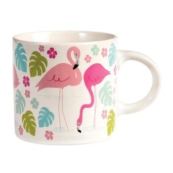 Cană Rex London Flamingo Bay de la Rex London