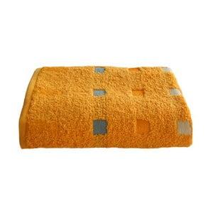 Ručník Quatro Mango, 50x100 cm