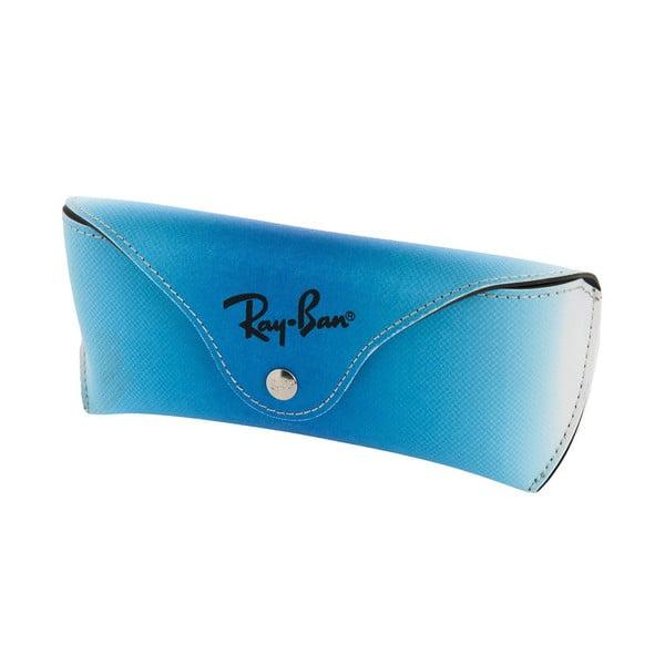 Sluneční brýle Ray-Ban Justin Classic Havana