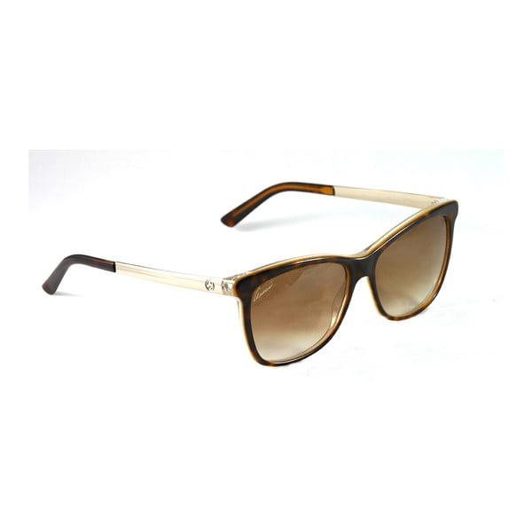 Dámské sluneční brýle Gucci 3675/S 4WJ