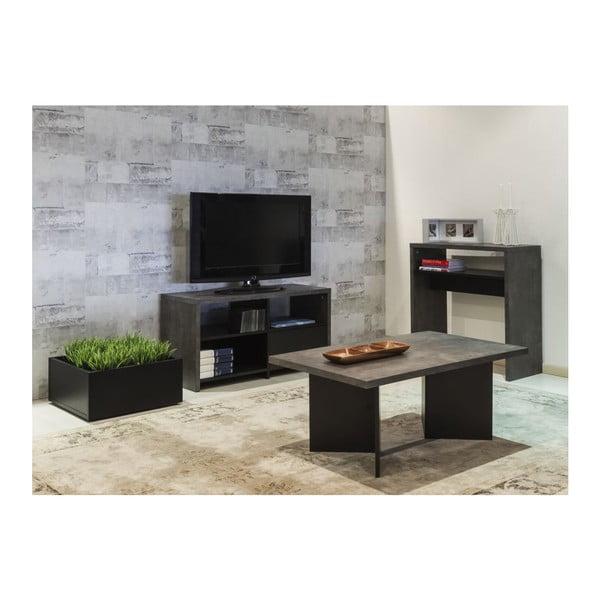 TV stolek Marbella