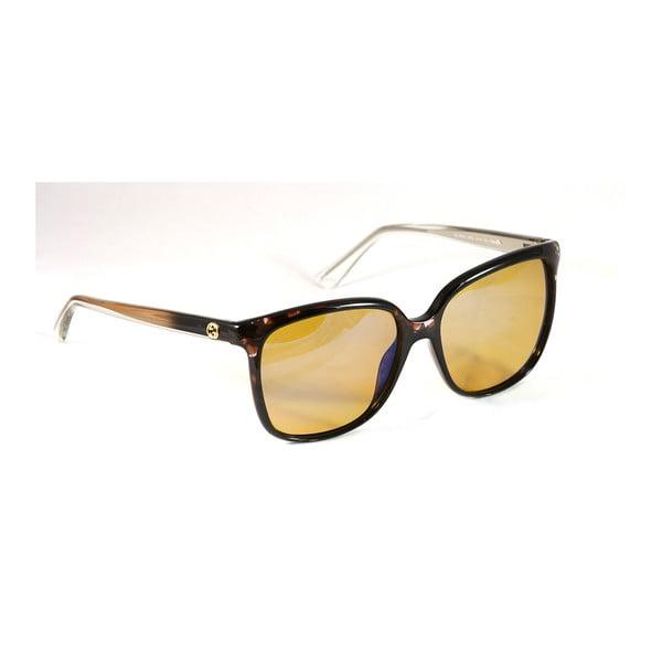 Dámské sluneční brýle Gucci 3696/S H61