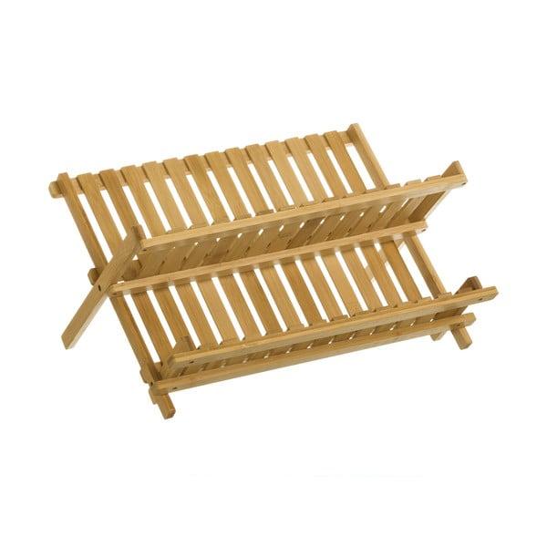 Scurgător din bambus Unimasa Bamboo
