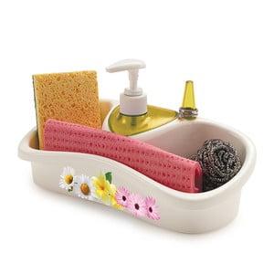 Stojan na mycí prostředky Snips Saponello