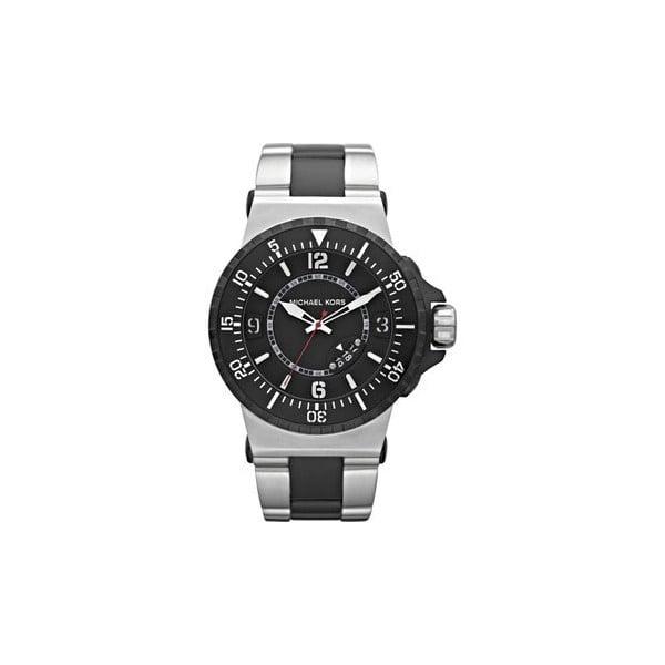 Pánské hodinky Michael Kors 07059
