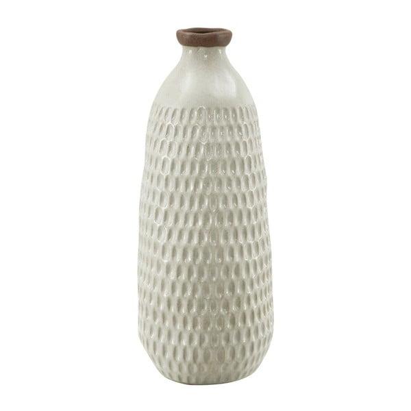 Africa váza, ⌀ 16,6 cm - Mauro Ferretti