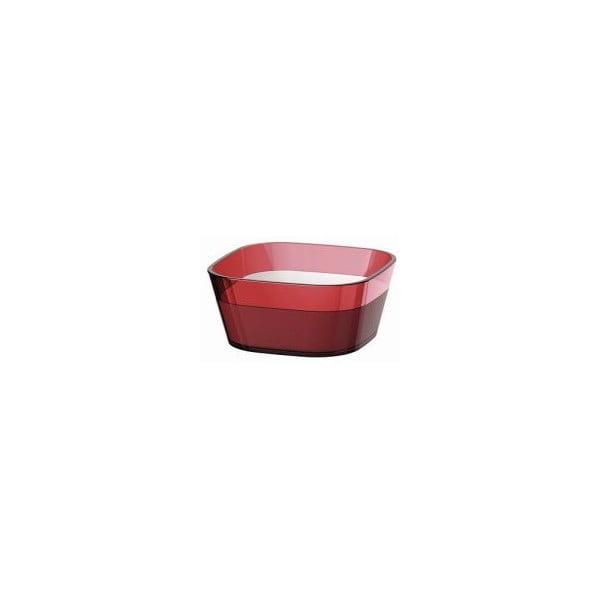 Termomiska Venice 10 cm, červená