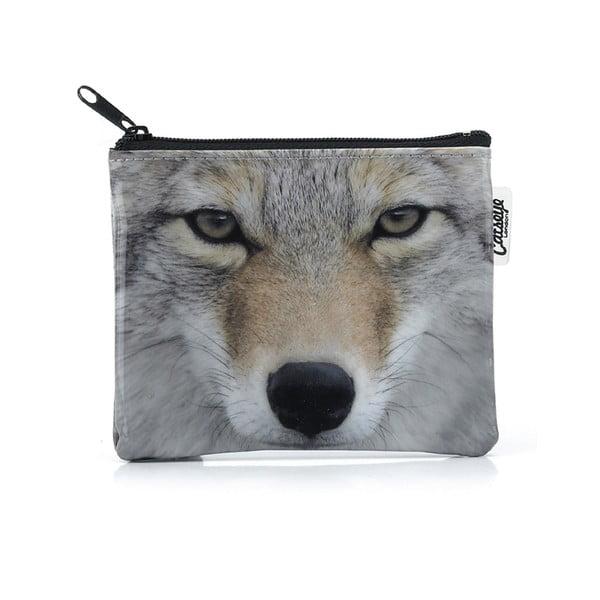Univerzální taštička Coyote