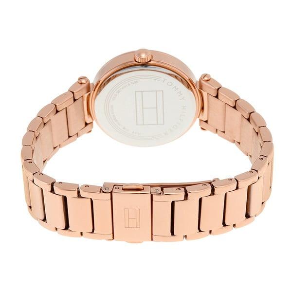 Dámské hodinky Tommy Hilfiger No.1781590