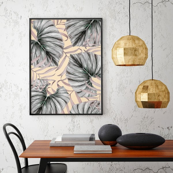Obraz Concepttual Nakur, 50 x 70 cm