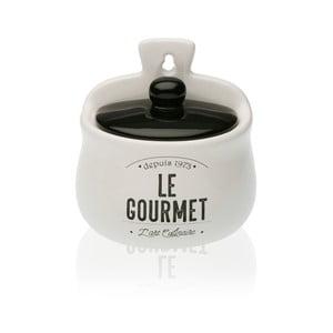Keramická slánka Versa Gourmet